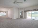 1332 Forest Acres Drive - Photo 20