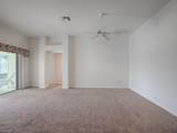 1332 Forest Acres Drive - Photo 21