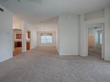 1332 Forest Acres Drive - Photo 22