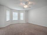 1332 Forest Acres Drive - Photo 23