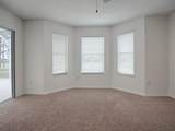 1332 Forest Acres Drive - Photo 24