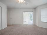 1332 Forest Acres Drive - Photo 25
