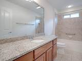 1332 Forest Acres Drive - Photo 26