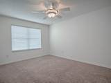 1332 Forest Acres Drive - Photo 27