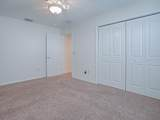 1332 Forest Acres Drive - Photo 28