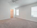 1332 Forest Acres Drive - Photo 29