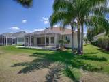 1332 Forest Acres Drive - Photo 3