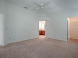 1332 Forest Acres Drive - Photo 30