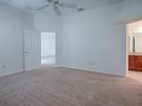 1332 Forest Acres Drive - Photo 31