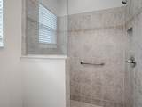 1332 Forest Acres Drive - Photo 33