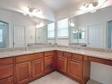 1332 Forest Acres Drive - Photo 35