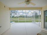 1332 Forest Acres Drive - Photo 36