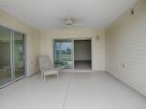 1332 Forest Acres Drive - Photo 37