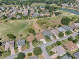 1332 Forest Acres Drive - Photo 4