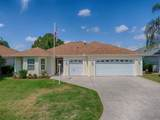 1332 Forest Acres Drive - Photo 40