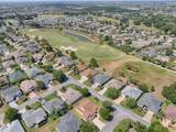 1332 Forest Acres Drive - Photo 42
