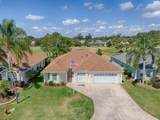 1332 Forest Acres Drive - Photo 43