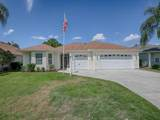 1332 Forest Acres Drive - Photo 44