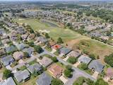 1332 Forest Acres Drive - Photo 45