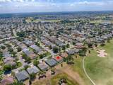 1332 Forest Acres Drive - Photo 47