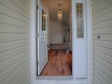 1332 Forest Acres Drive - Photo 7