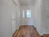 1332 Forest Acres Drive - Photo 8