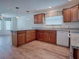 1332 Forest Acres Drive - Photo 9