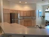 17384 72ND DEER RUN Avenue - Photo 22