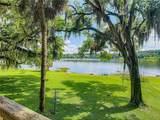 1630 Lake Nettie Court - Photo 1