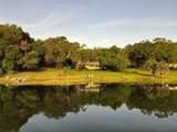 1630 Lake Nettie Court - Photo 3