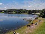 1630 Lake Nettie Court - Photo 69