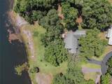 1630 Lake Nettie Court - Photo 70