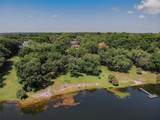 1630 Lake Nettie Court - Photo 71