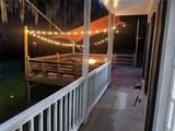 1630 Lake Nettie Court - Photo 72