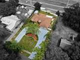 210 Stanley Bell Drive - Photo 1