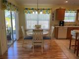 487 Grovewood Place - Photo 4
