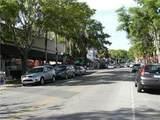 145 6TH Avenue - Photo 13