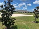 3538 Belland Circle - Photo 34