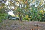 35930 Allens Alley Drive - Photo 10
