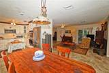 35930 Allens Alley Drive - Photo 4