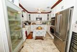 35930 Allens Alley Drive - Photo 5