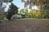 35930 Allens Alley Drive - Photo 8