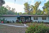 35930 Allens Alley Drive - Photo 9