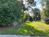 1401 Radleigh Place - Photo 13