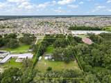 635 County Road 466A - Photo 5