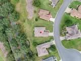 9335 132ND Place - Photo 39