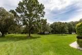 26920 Anderson Ranch Road - Photo 48