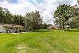 26920 Anderson Ranch Road - Photo 50