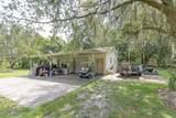 26920 Anderson Ranch Road - Photo 52