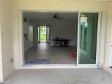 10640 Vista Del Sol Circle - Photo 4